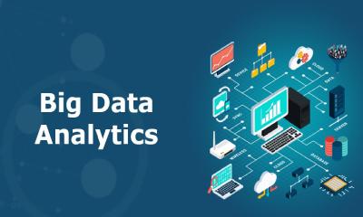Big-Data-Analytics-training-acte