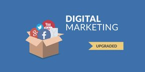 digital marketing training in acte