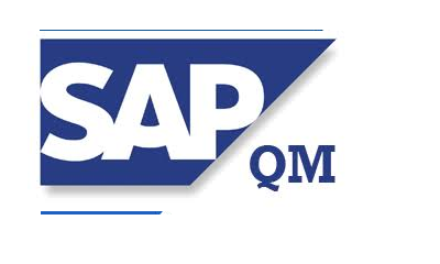 SAP QM Training in Hyderabad   Best SAP QM Course   TOP Placement