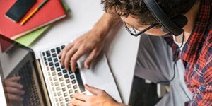 web designing master program acte