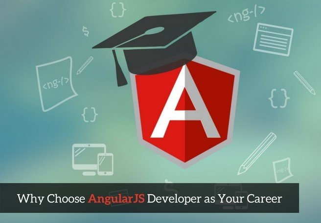 Career Opportunities in AngularJS ACTE