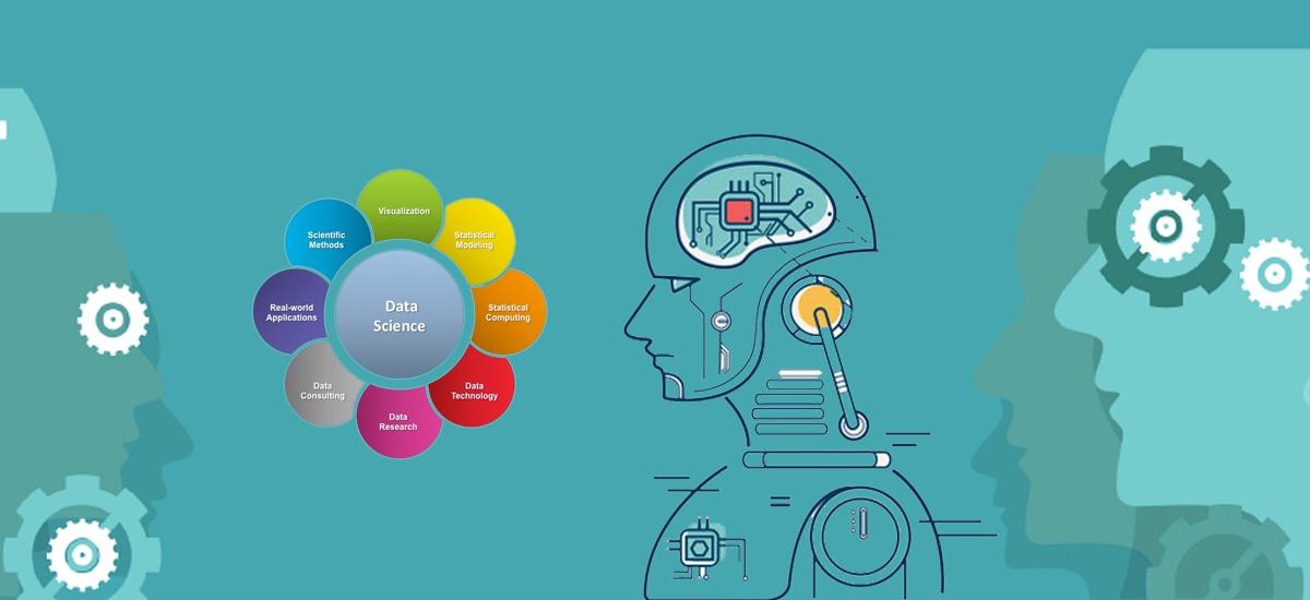 Data Science is future ACTE