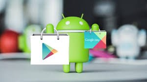 Future scope of android ACTE