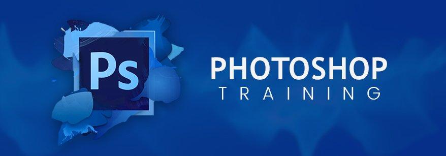 PhotoShop-Training ACTE