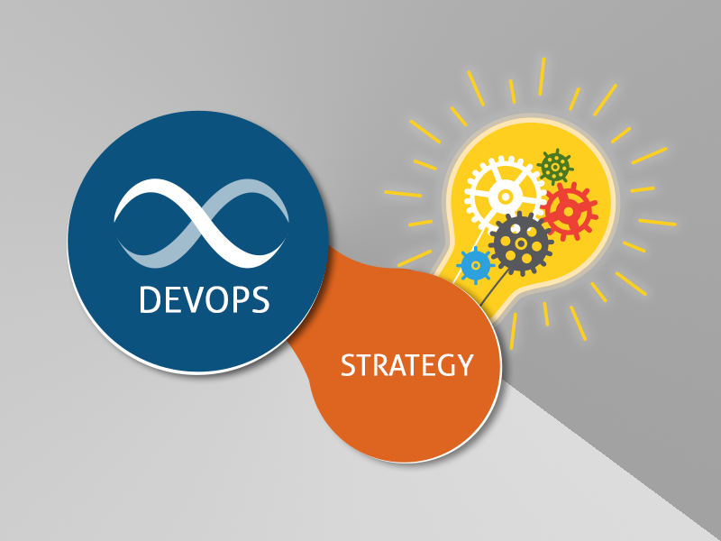 devops-implementation-stratergy ACTE