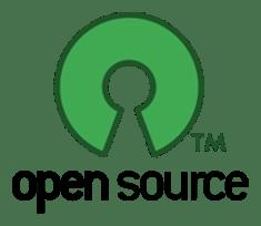 open source ACTE
