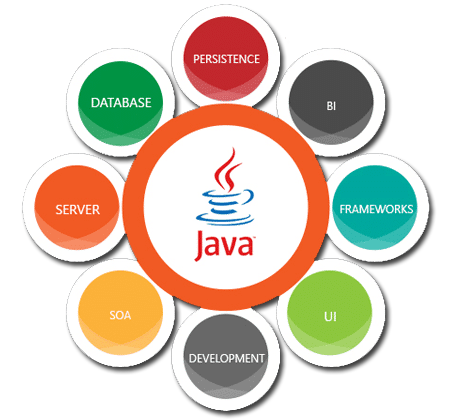 Future Scope of Java Programmers