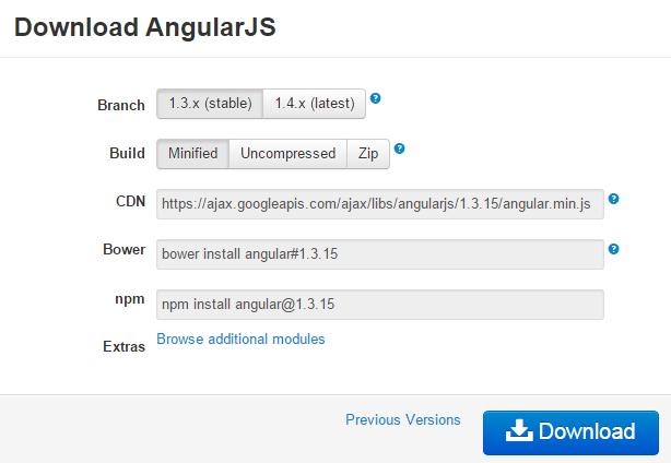 angularjs-download