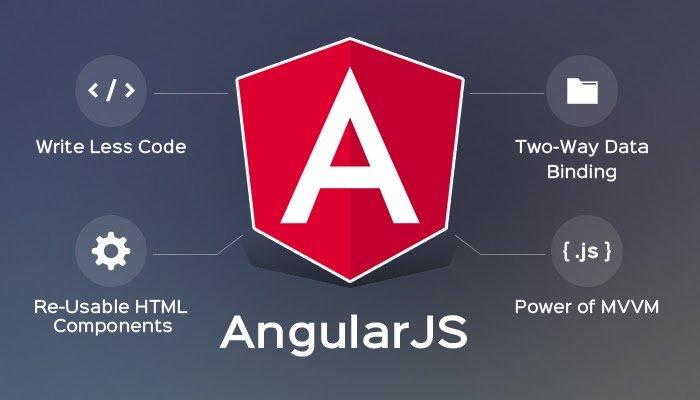 angularjs-overview