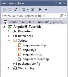 angularjs-setup-env-04