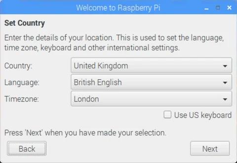 raspberry-pi-set-country
