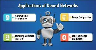 Applications-of-Neural-Networks