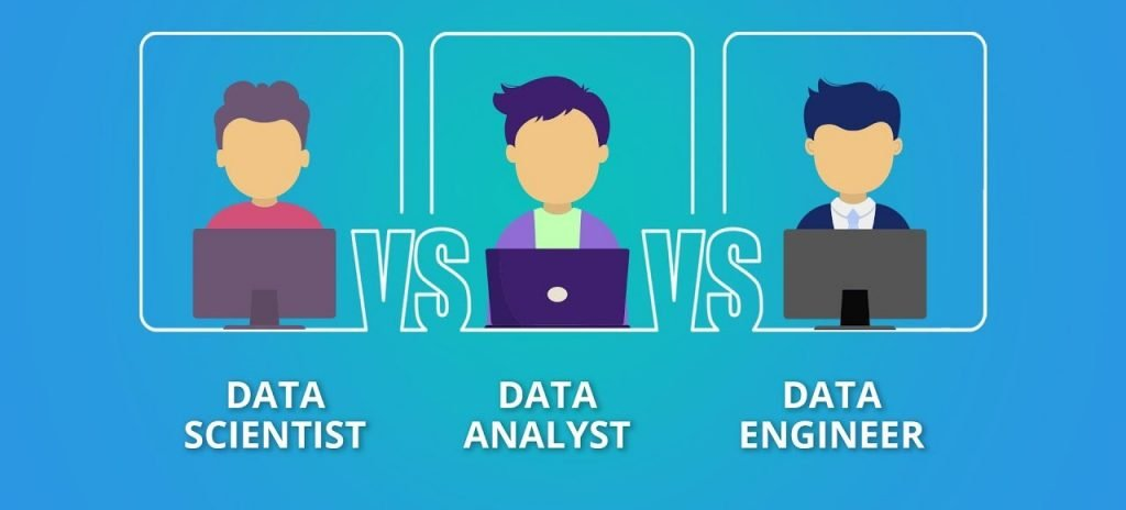 Data-Scientist-vs-Data-Analyst-vs-Data-Engineer